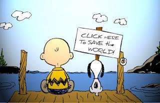 Imagen tomada de http://zeinactivism.blogspot.com/2012/03/kony-2012-slacktivism-or-activism.html