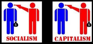 CapitalismVsSocialism2