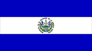 Bandera_de_El_Salvador