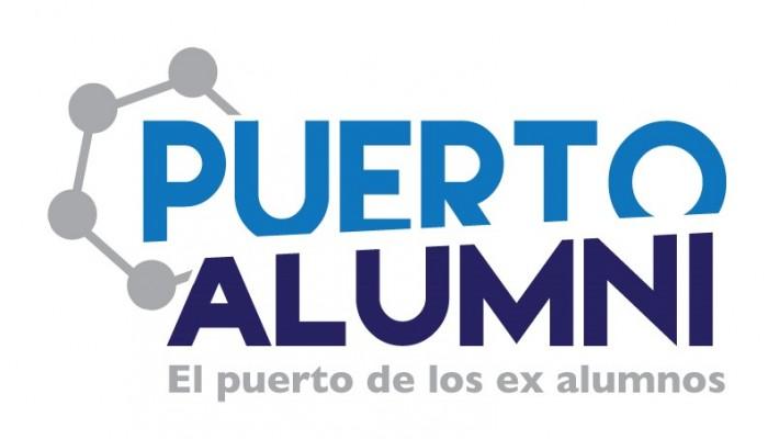 Puerto Alumni